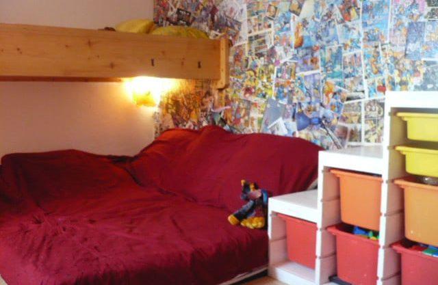 villa2193bedroomssespaisses8.jpg