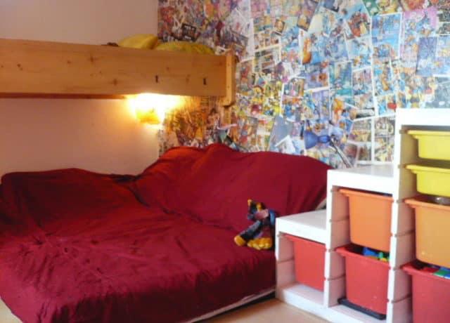 villa2193bedroomssespaisses8