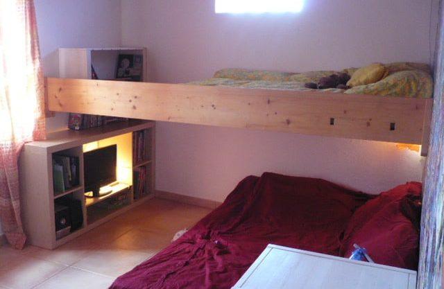 villa2193bedroomssespaisses9.jpg
