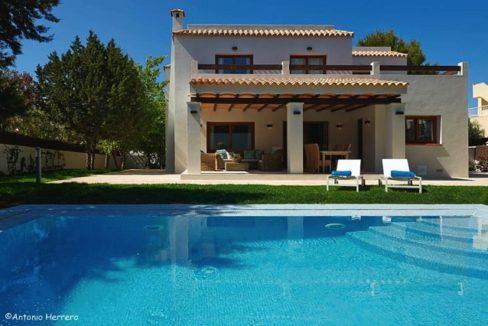 villa2934bedroomsportdestorrent11