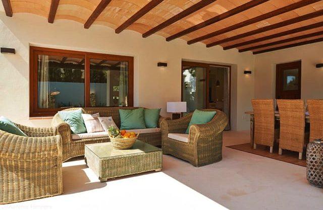 villa2934bedroomsportdestorrent14.jpg