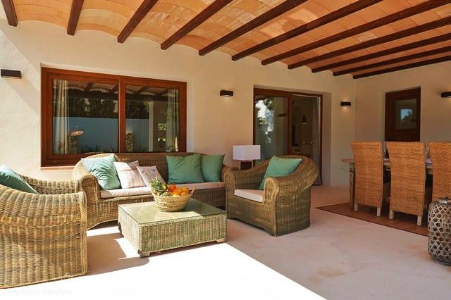 villa2934bedroomsportdestorrent14