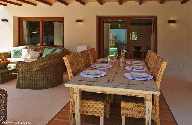 villa2934bedroomsportdestorrent15.jpg