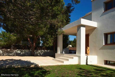 villa2934bedroomsportdestorrent17