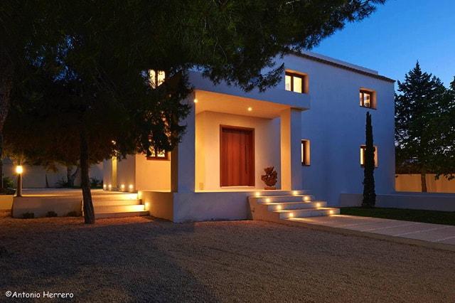 villa2934bedroomsportdestorrent18