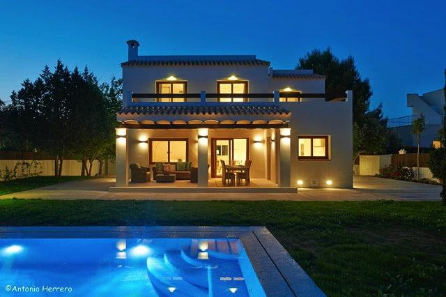 villa2934bedroomsportdestorrent20