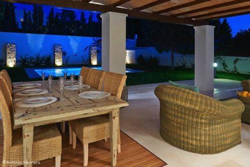 villa2934bedroomsportdestorrent21