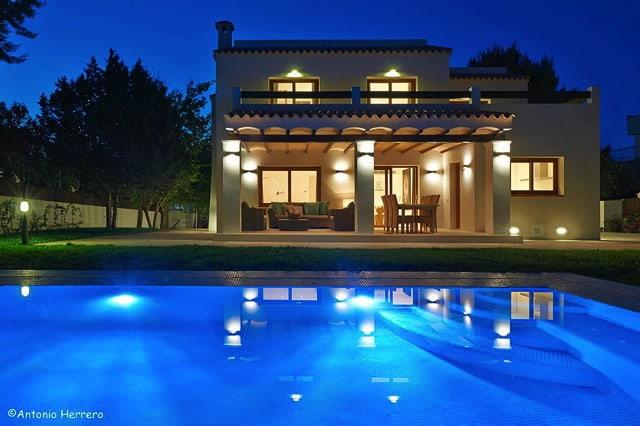 villa2934bedroomsportdestorrent24