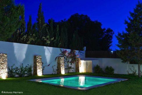 villa2934bedroomsportdestorrent25