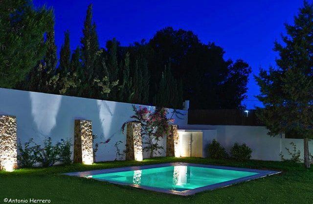villa2934bedroomsportdestorrent25.jpg