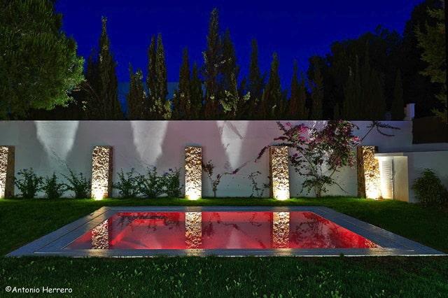 villa2934bedroomsportdestorrent26