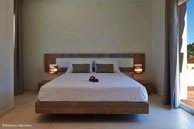 villa2934bedroomsportdestorrent27