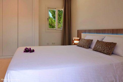 villa2934bedroomsportdestorrent30