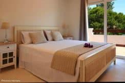 villa2934bedroomsportdestorrent32
