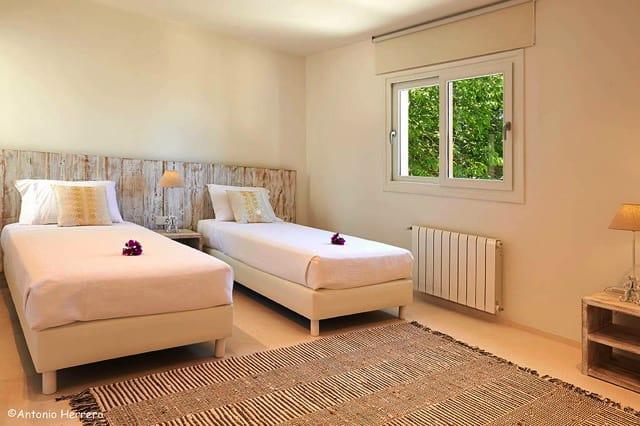 villa2934bedroomsportdestorrent34