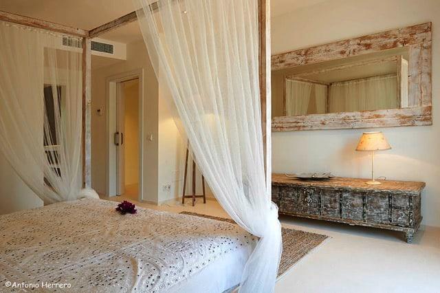 villa2934bedroomsportdestorrent37