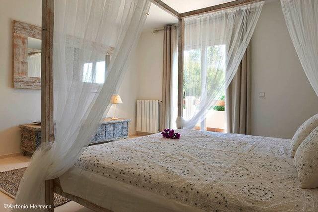 villa2934bedroomsportdestorrent38