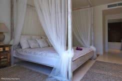 villa2934bedroomsportdestorrent39