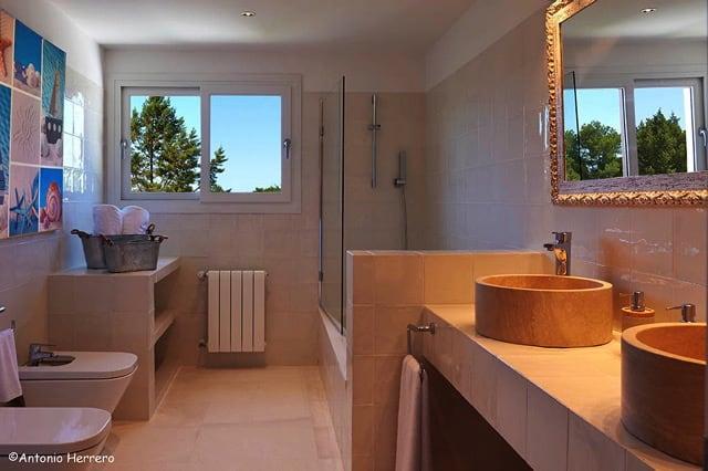 villa2934bedroomsportdestorrent4