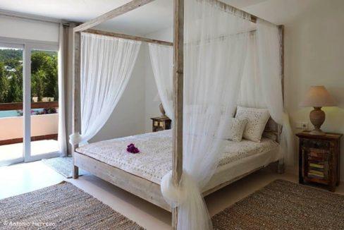 villa2934bedroomsportdestorrent40
