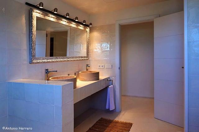 villa2934bedroomsportdestorrent5