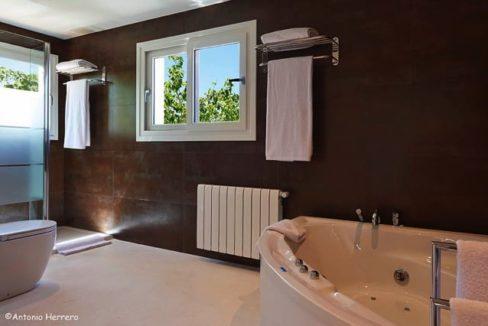 villa2934bedroomsportdestorrent8