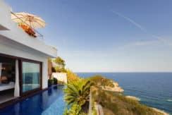 villa904bedroomsrocallisa0