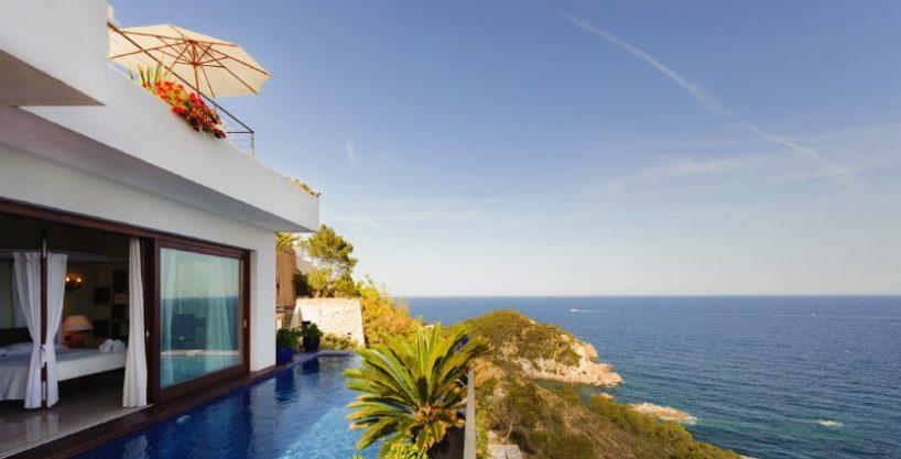 villa904bedroomsrocallisa0.jpg
