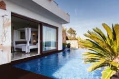 villa904bedroomsrocallisa1
