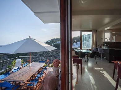 villa904bedroomsrocallisa11