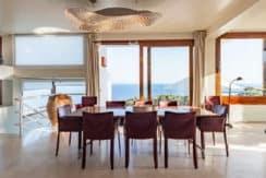villa904bedroomsrocallisa12