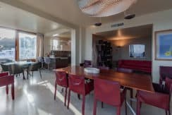 villa904bedroomsrocallisa14