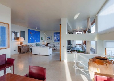 villa904bedroomsrocallisa15