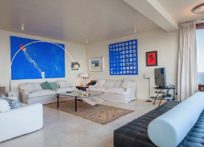villa904bedroomsrocallisa17