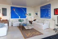 villa904bedroomsrocallisa18
