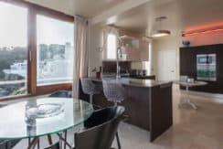 villa904bedroomsrocallisa19