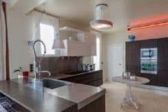 villa904bedroomsrocallisa20