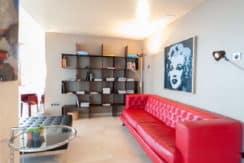 villa904bedroomsrocallisa22