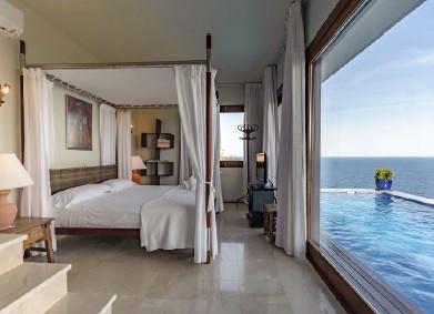villa904bedroomsrocallisa25