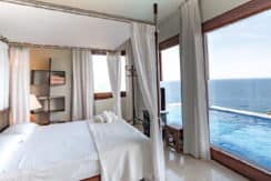 villa904bedroomsrocallisa26