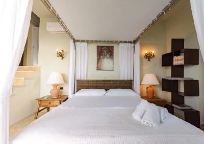 villa904bedroomsrocallisa27