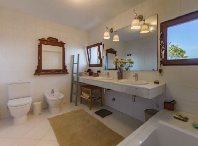 villa904bedroomsrocallisa29