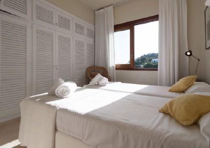 villa904bedroomsrocallisa30