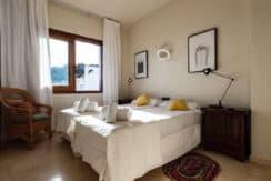 villa904bedroomsrocallisa31