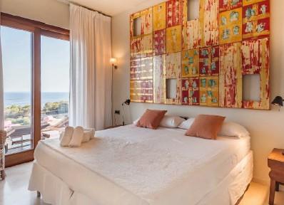 villa904bedroomsrocallisa32