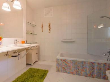 villa904bedroomsrocallisa34