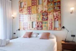 villa904bedroomsrocallisa35