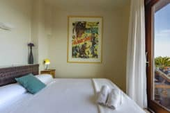 villa904bedroomsrocallisa36