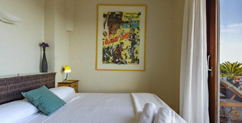 villa904bedroomsrocallisa36.jpg