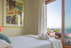 villa904bedroomsrocallisa37